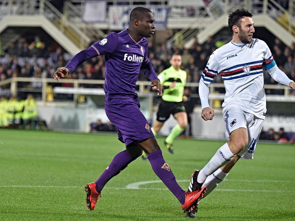 De penálti em penálti, Fiorentina qualifica-se na Taça de Itália