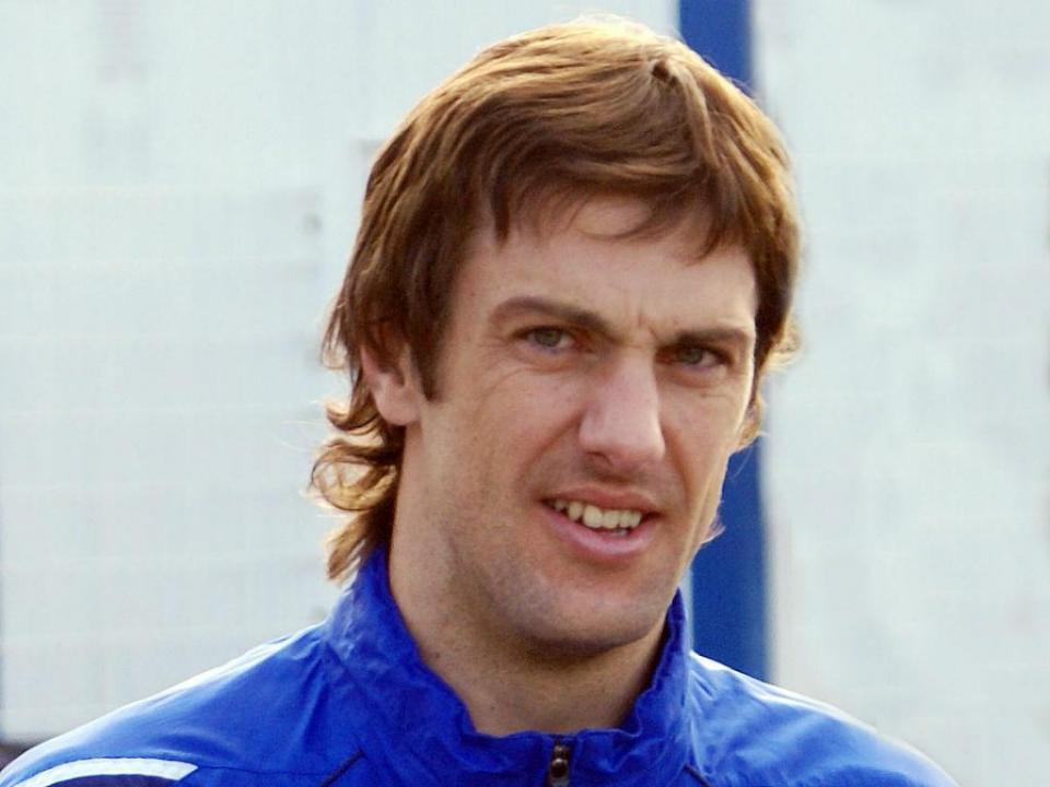 Krstajic promovido a selecionador da Sérvia... até ao Mundial