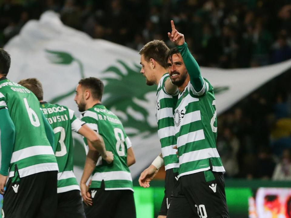Bryan Ruiz na mira do Santos, garantem brasileiros