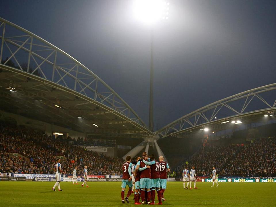 Leicester sem Adrien impõe nulo ao Chelsea em Stamford Bridge