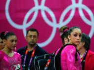 Larry Nassar (Foto Reuters)