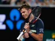 Open da Austrália (Reuters)