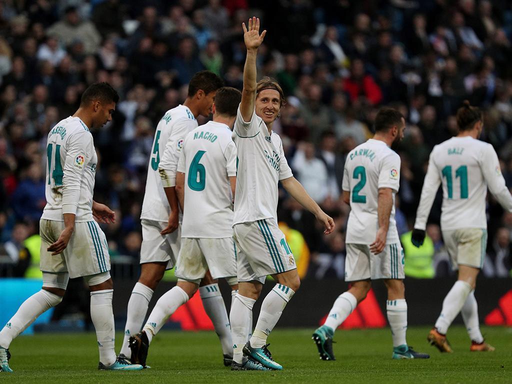 Real Madrid: Carvajal está castigado, mas mesmo assim foi convocado