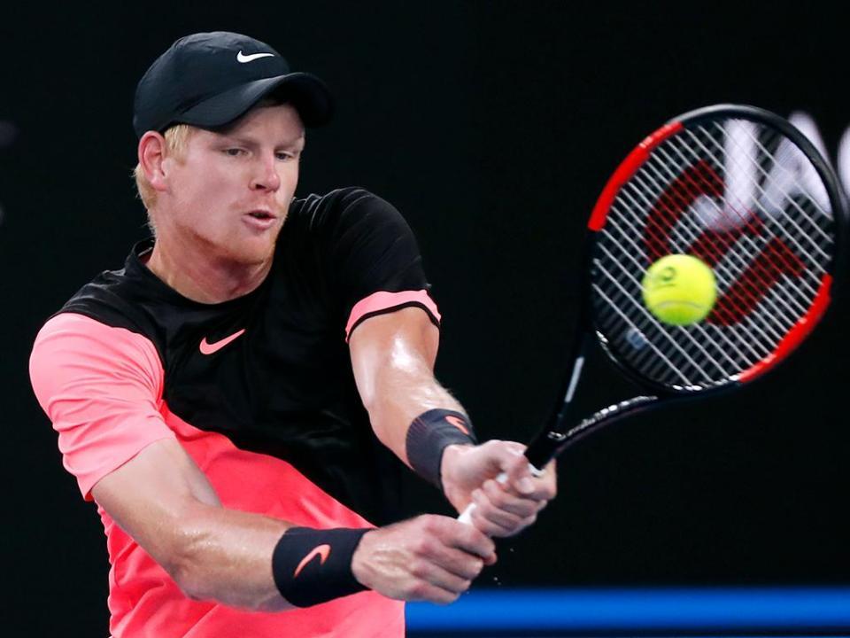 Estoril Open: Edmund e Cameron Norrie são os campeões de pares