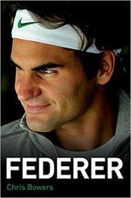 Roger Federer PLAY