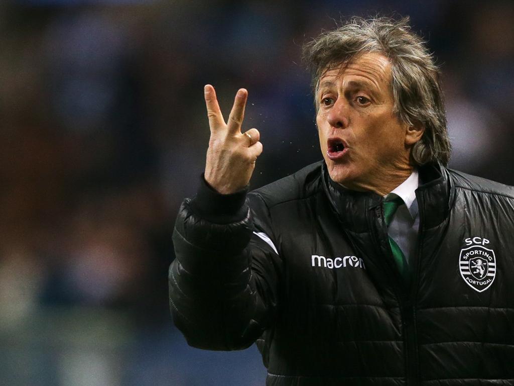 FC Porto x Sporting CP — Antevisão