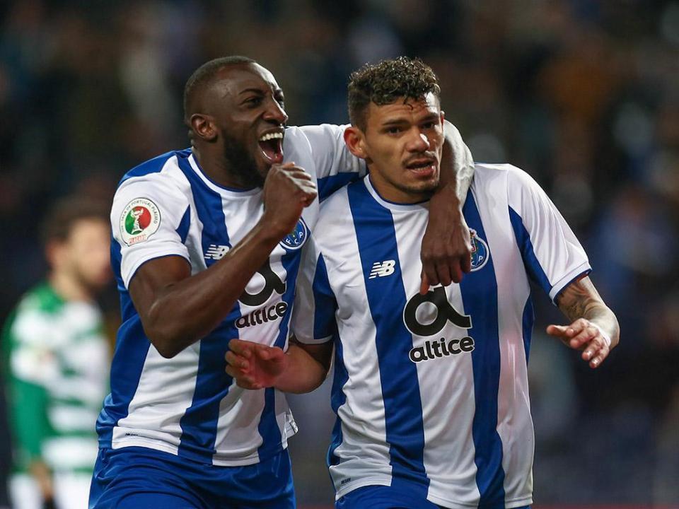 TP  FC Porto-Sporting ec403aad0e789