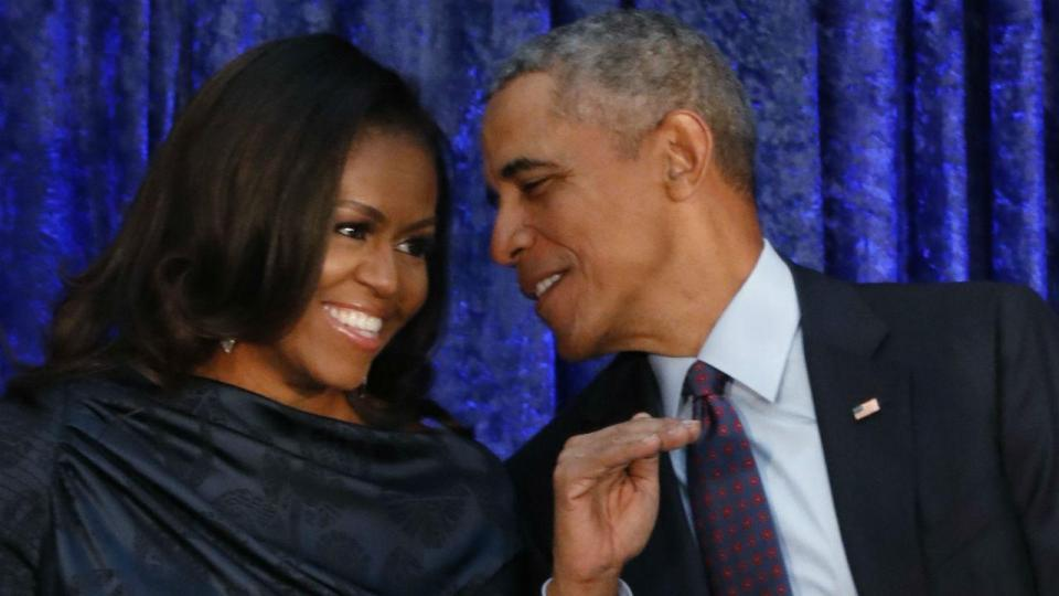 Rubiales revela que Obama aprovou afastamento de Lopetegui