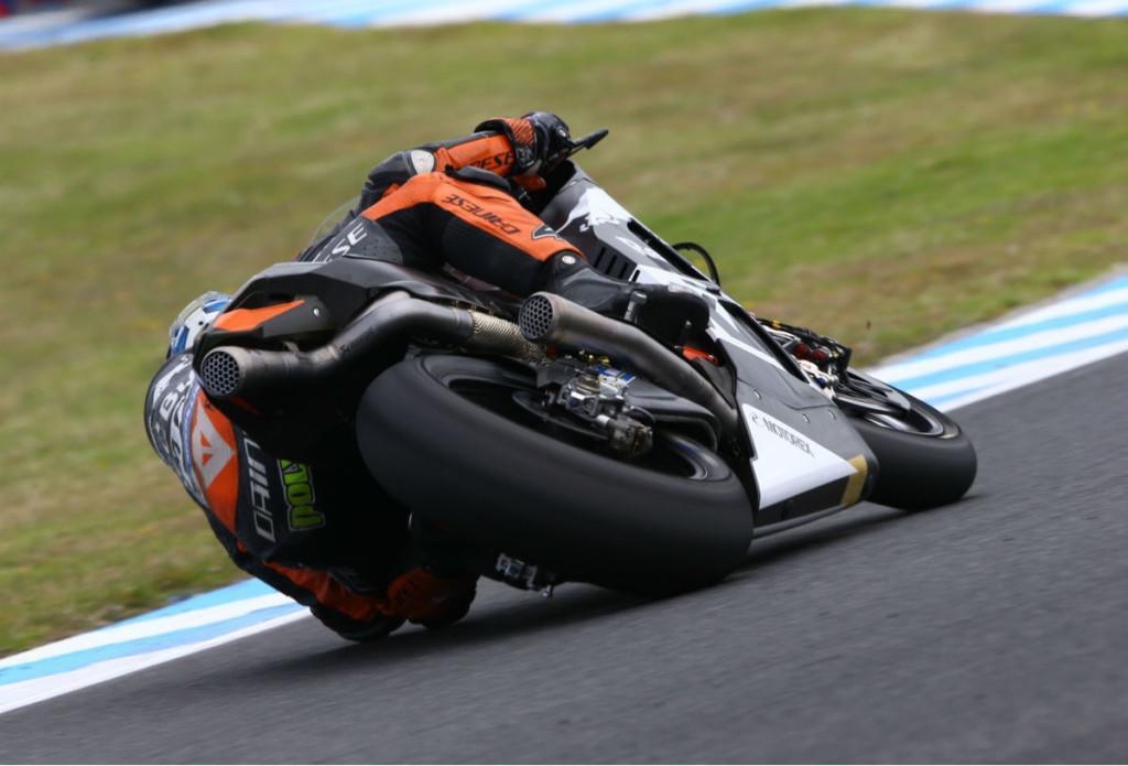 MotoGP: Pol Espargaró foi operado e falha Buriram