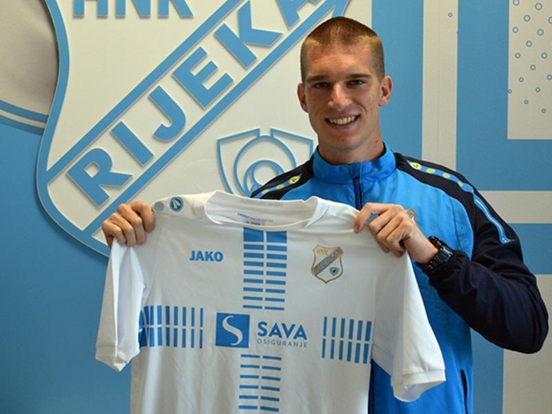 Rijeka contrata estrela do Astana para substituir... Misic
