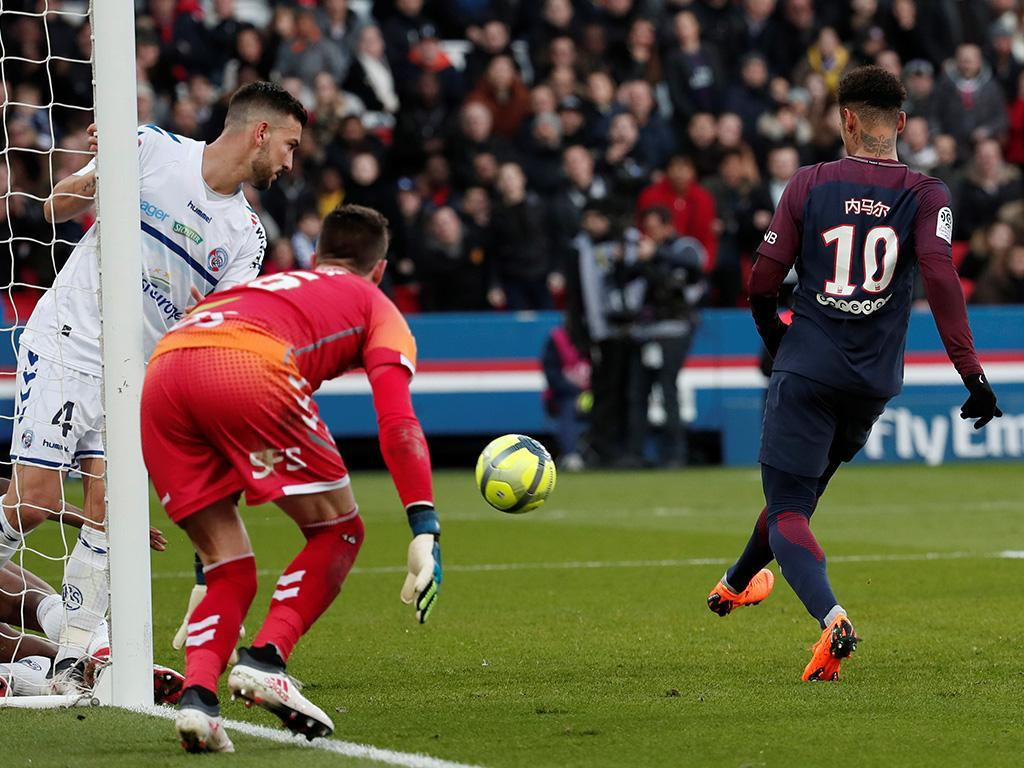 FIFA rejeita queixa de Neymar contra Barcelona
