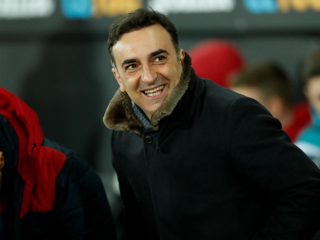 «Como dizia um famoso jogador em Portugal: prognósticos só no fim do jogo»