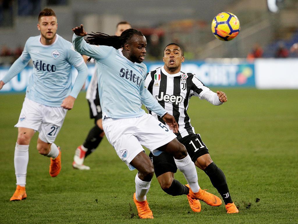 Itália: Juventus passa em Roma com golo incrível de Dybala