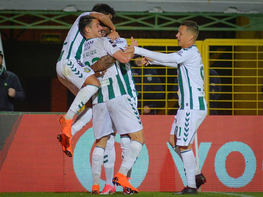 V. Setúbal-Rio Ave, 1-0 (crónica)