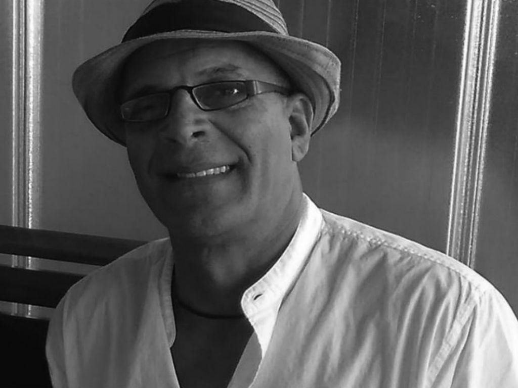 Benfica de luto: morreu ex-recordista nacional Carlos Medeiros
