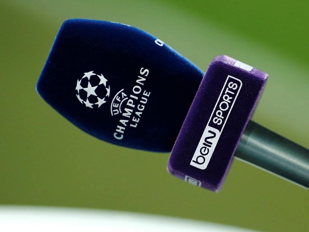 UEFA aprova 12 suplentes e inscrições de janeiro sem restrições