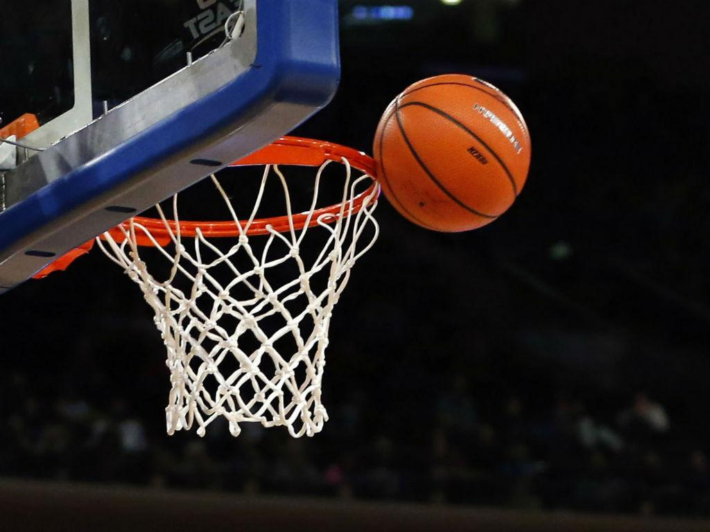 NBA: contas fechadas na Conferência Este