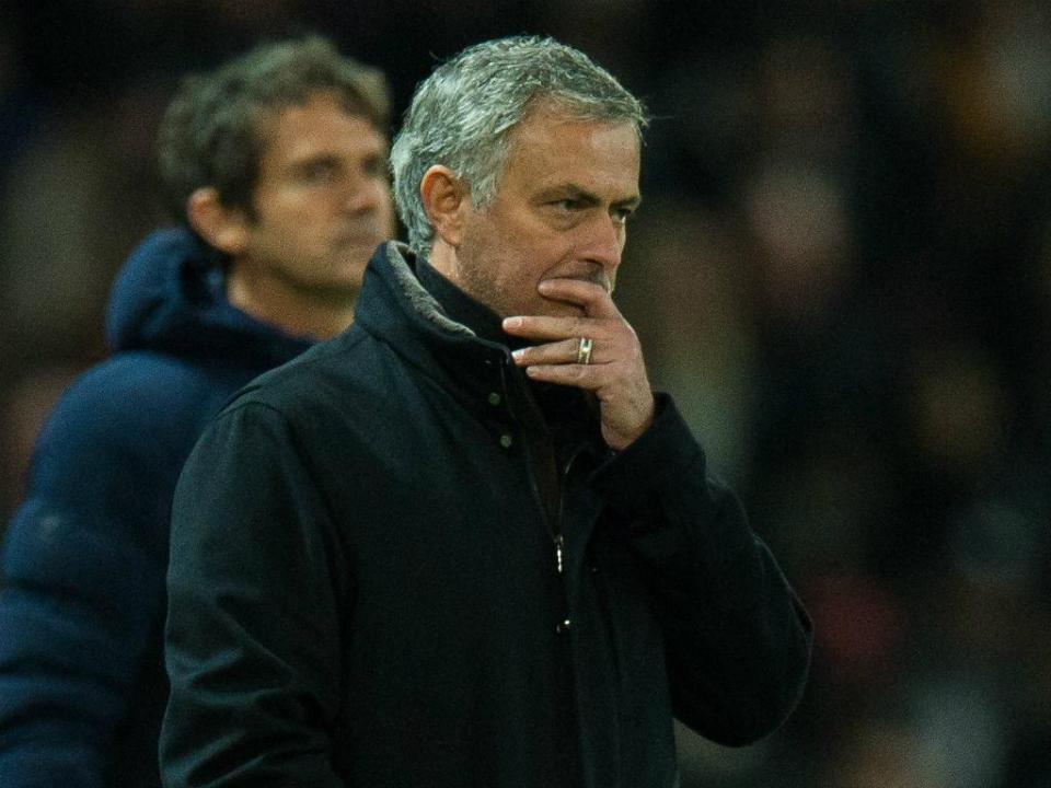 Liga dos Campeões sem treinadores portugueses nos quartos ao fim de dez anos