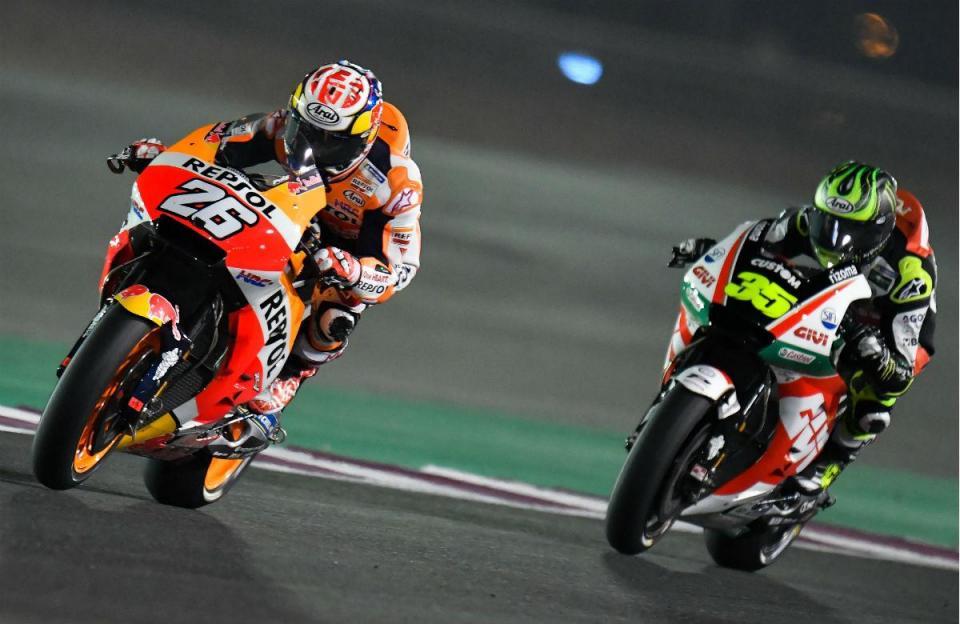 GP do Qatar: siga as corridas do MotoGP e de Miguel Oliveira AO VIVO