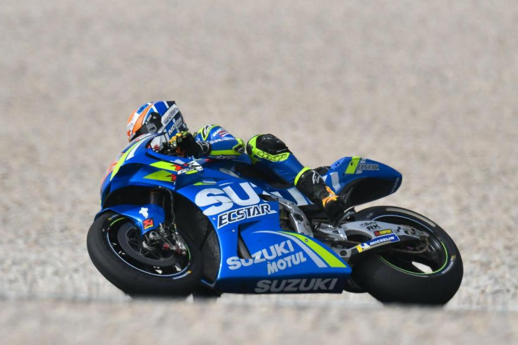 GP de França: fique a par dos horários do Moto2 e do MotoGP