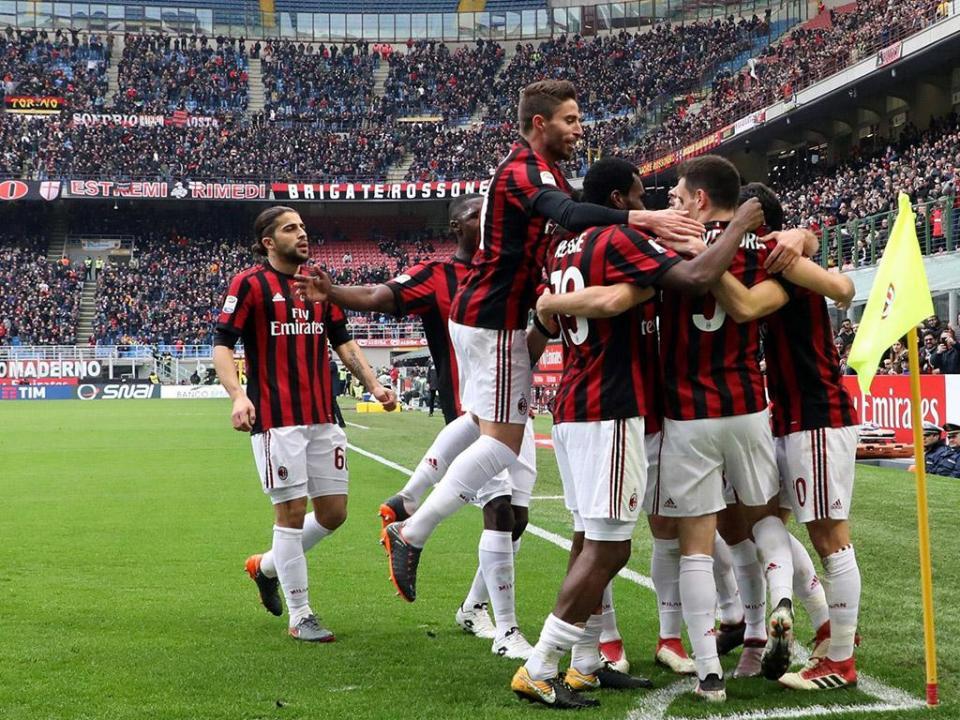 «Vou marcar e vamos ganhar 2-0 à Juventus»