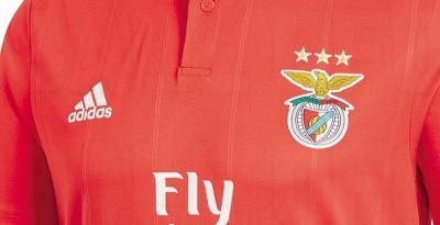 4a533db47 ... Será este o próximo equipamento do Benfica