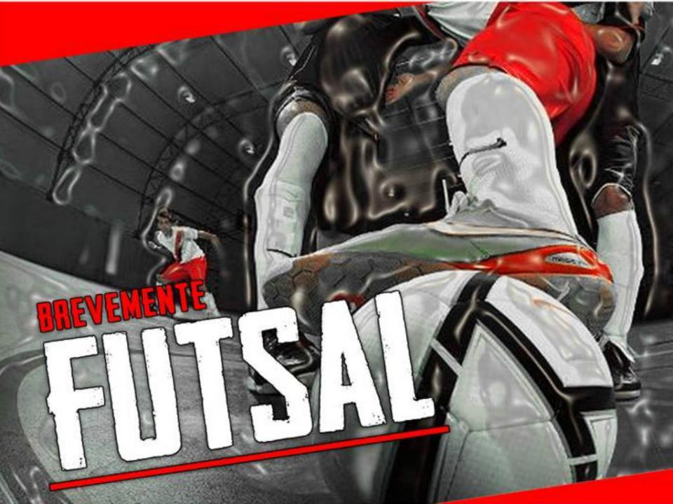 OFICIAL: Leixões anuncia criação de equipa de futsal
