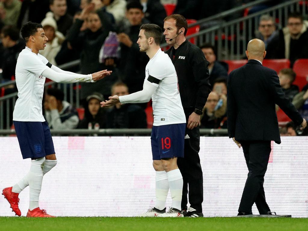 Estreia de Cook na seleção inglesa valeu 20 mil euros ao avô