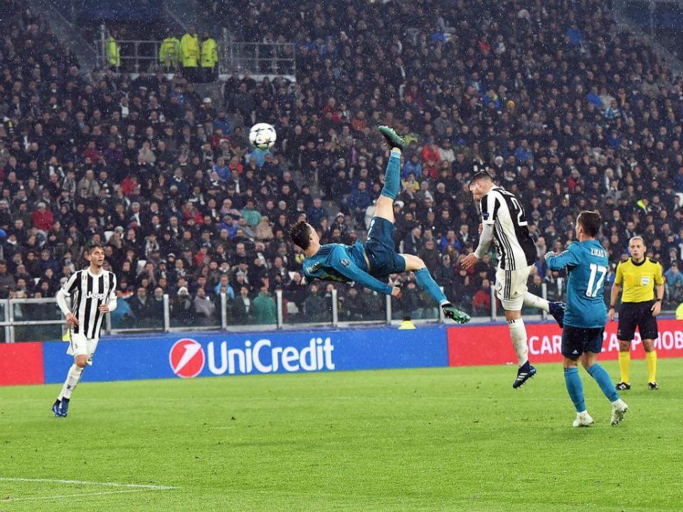 a744a75447 UEFA  quatro portugueses nomeados para o melhor golo do ano ...