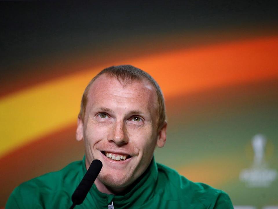 VÍDEO: Mathieu reduz no Tondela-Sporting