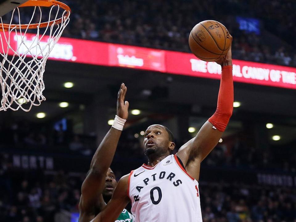 NBA: Celtics batem Sixers e conquistam última vaga nas finais de conferência