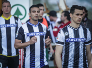Udinese (Dacia)