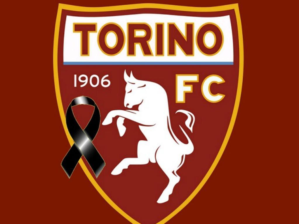 Óbito: morreu o último membro da histórica equipa do Torino