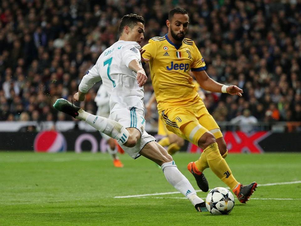 Ronaldo e Real Madrid têm reencontro marcado para 4 de agosto