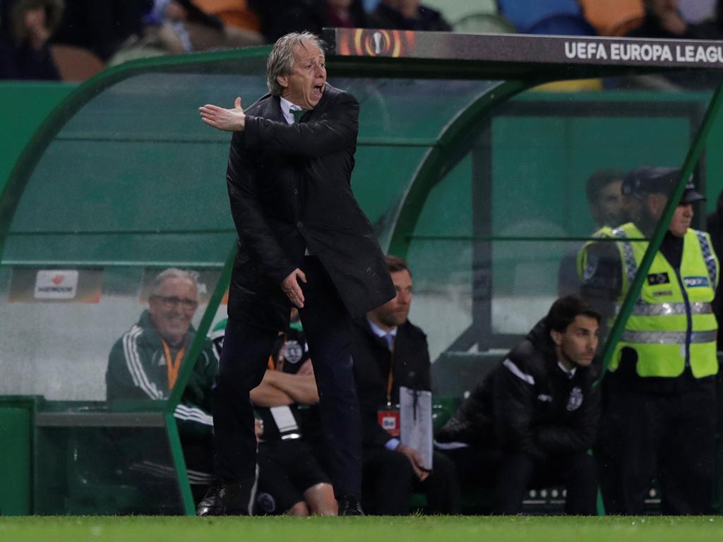 Sporting-Benfica já tem data e hora
