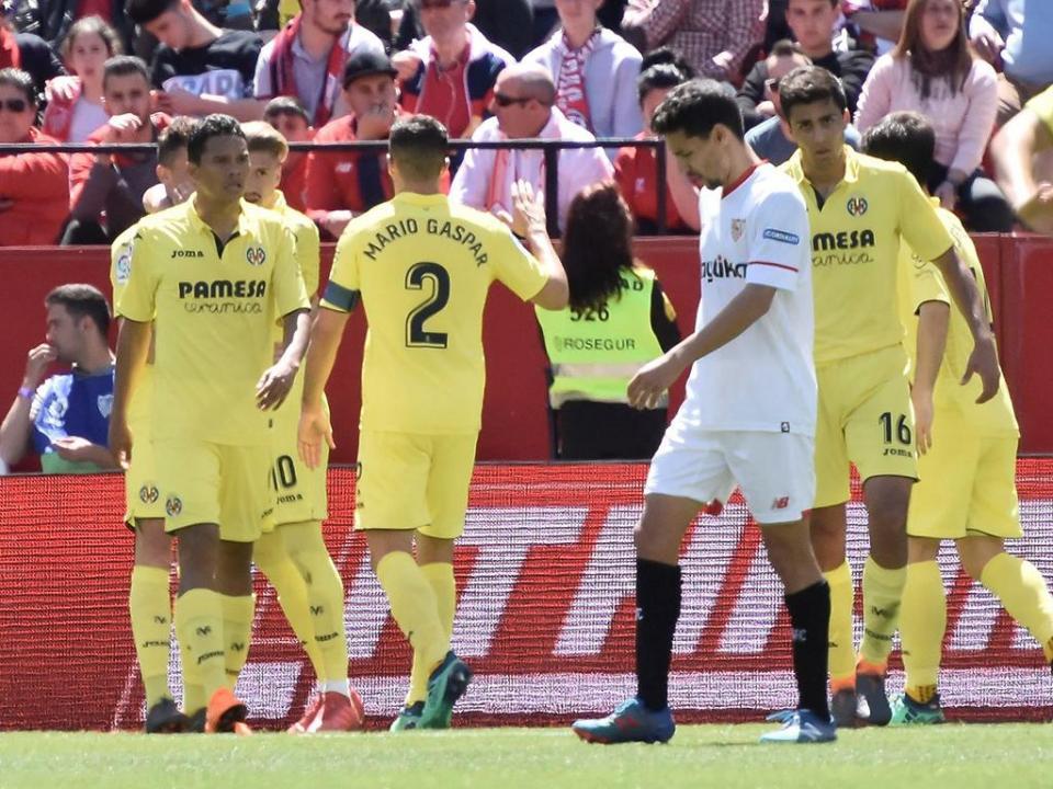 Espanha: Villarreal vence Valência e consolida posição europeia