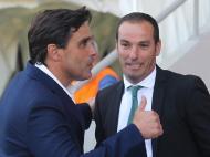 Daniel Ramos e Petit