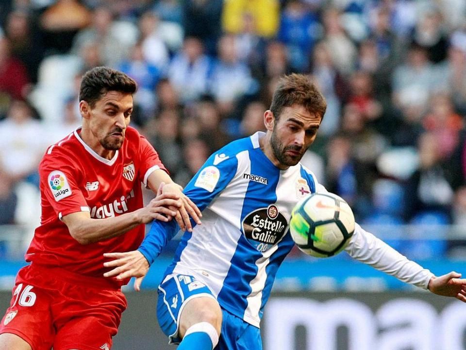 Adrián: «Tenho de voltar ao FC Porto, mas não sei o vai acontecer»