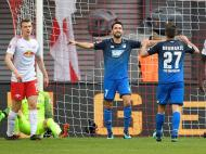 Leipzig-Hoffenheim