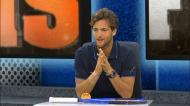 «Federer é especial»