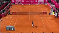 O resumo do primeiro dia de Estoril Open