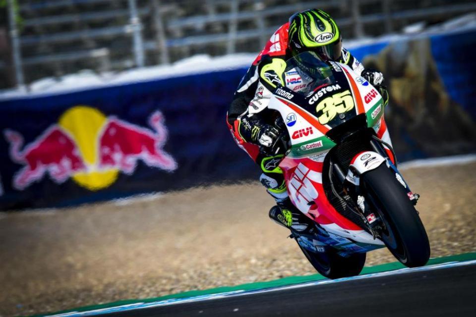 Moto2 e MotoGP: siga o GP de Espanha AO VIVO