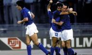 Itália 1990