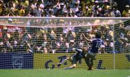 França Brasil 1986