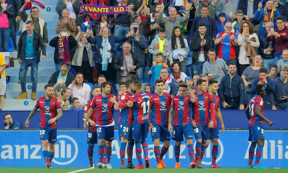 Espanha: Celta de Vigo estreia-se a vencer
