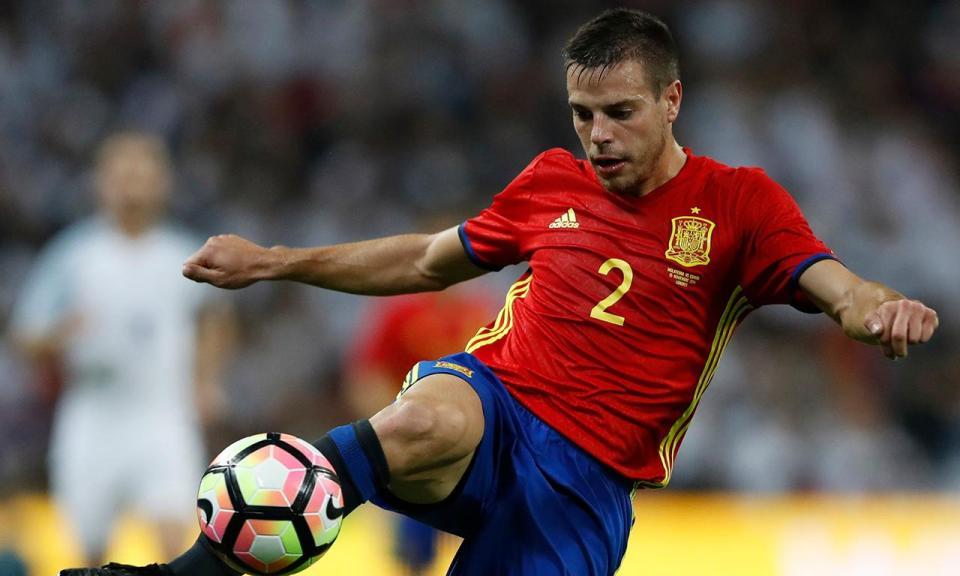 Azpilicueta põe Portugal entre os favoritos à conquista do Mundial