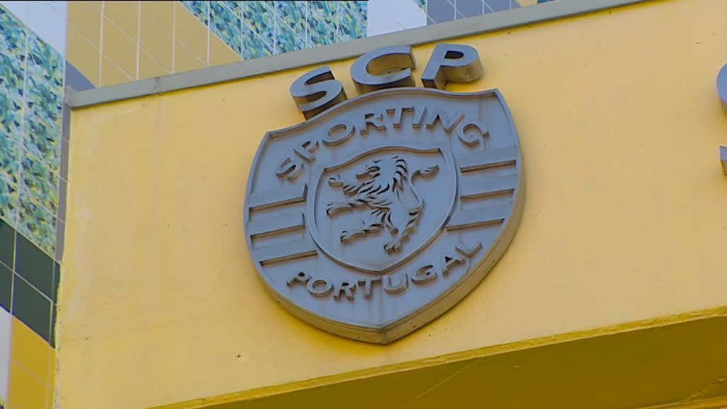 Sporting: CEO da NOS lamenta «tristíssimos» acontecimentos