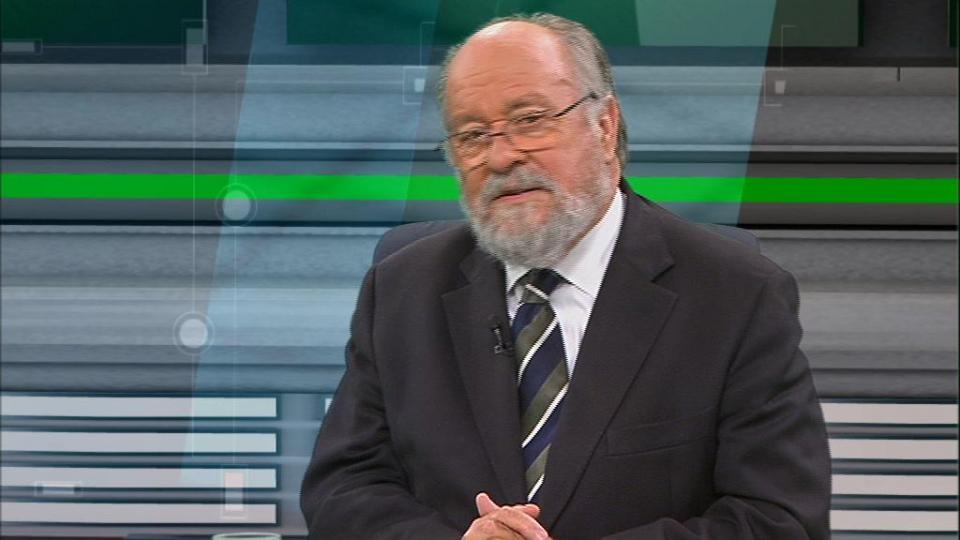 Marta Soares anuncia duas providências cautelares para garantir AG