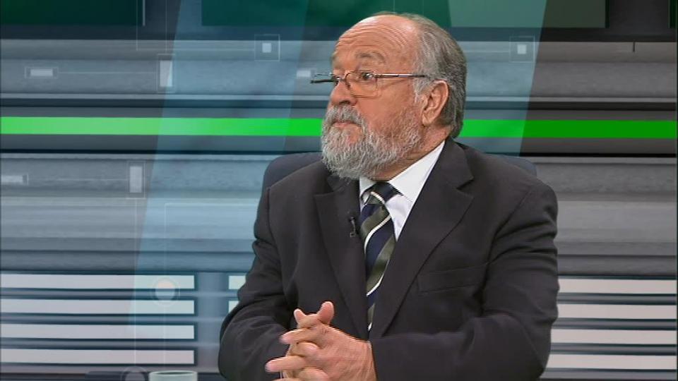 Sporting: Marta Soares reitera realização da AG a 23 de junho