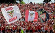 Taça de Portugal: Desp. Aves-Sporting